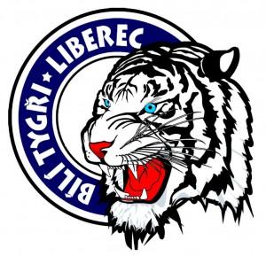 Hc Liberec